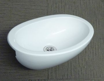 CPS-SWI-1009 SINK